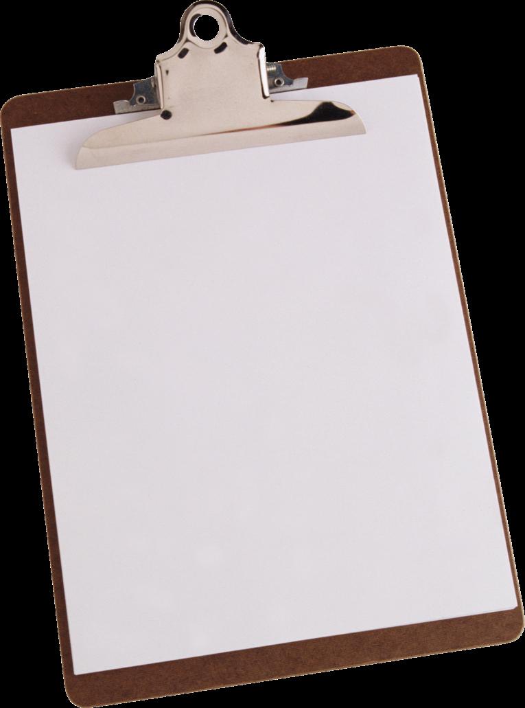 kisspng-paper-clipboard-document-5b00d397c58255.151388501526780823809