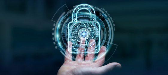 PROFTRACK-Cybersecurity